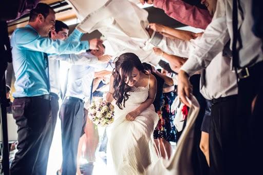 Wedding photographer Kepa Fuentes (kepafuentes). Photo of 22.05.2015