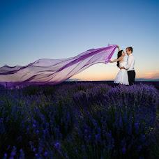 Wedding photographer Vadim Rogalin (Zoosman). Photo of 22.06.2015