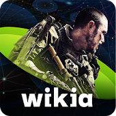 Wikia: Call of Duty