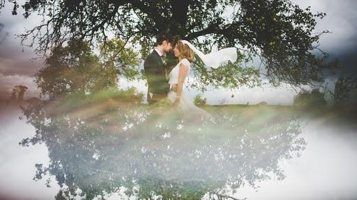 Hochzeitsfotograf Konrad Drüsedau (konradfotografi). Foto vom 14.10.2015