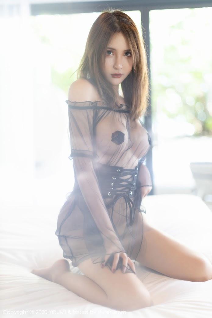 Youmi Vol 416 Emily