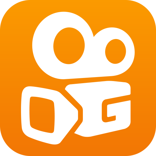 Kwai - Social Video Network game (apk) free download for Android/PC/Windows