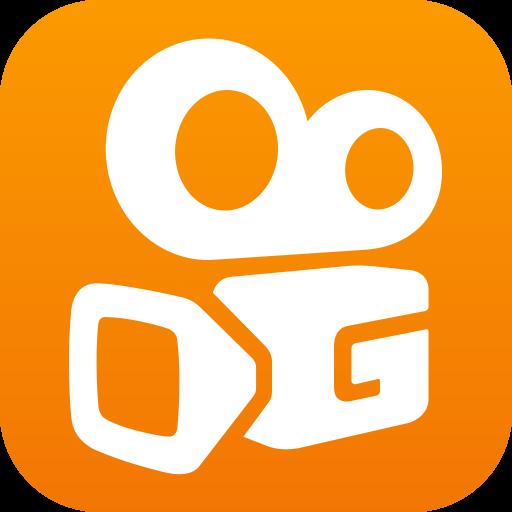 Kwai - Social Video Network