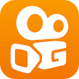 Kwai - Social Video Network apk