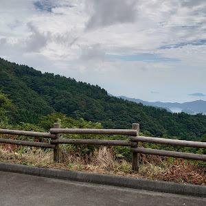 フィット GP5のカスタム事例画像 kawayo@GP5さんの2020年08月12日13:59の投稿