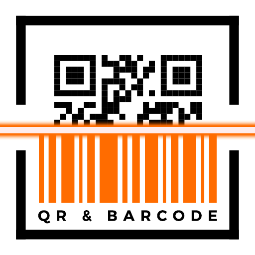 Qr Code Reader Apps Bei Google Play