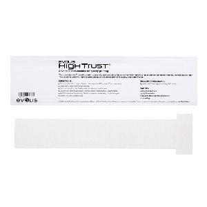 Rengöringskort T-format