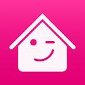 Magenta SmartHome icon