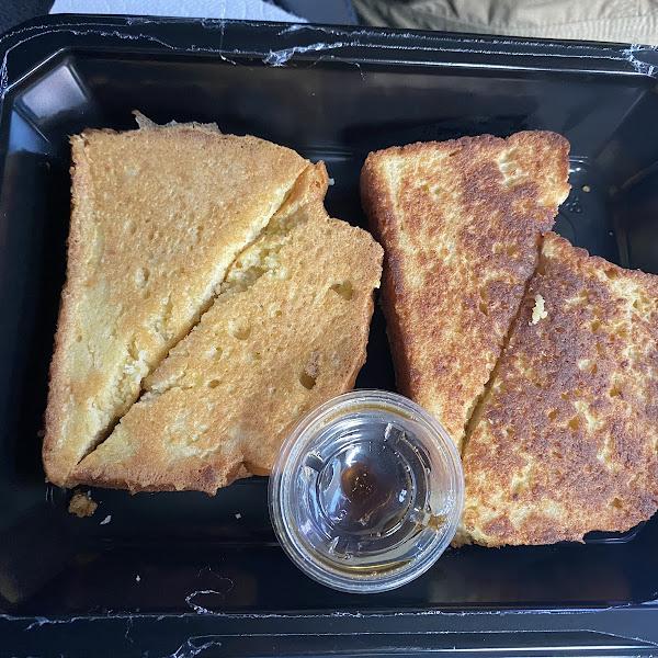 Photo from Evolve Juicery & Kitchen
