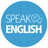 English Fluently: Talking, Listening & Practice