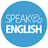 English Fluently: Talking, Listening & Practice
