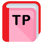 Teachers Planner icon