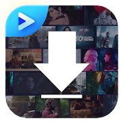 Search & Download Free Full Movie