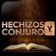 Download Hechizos y Amarres - Conjuros Gratis For PC Windows and Mac