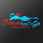 Orlando Spa To Go