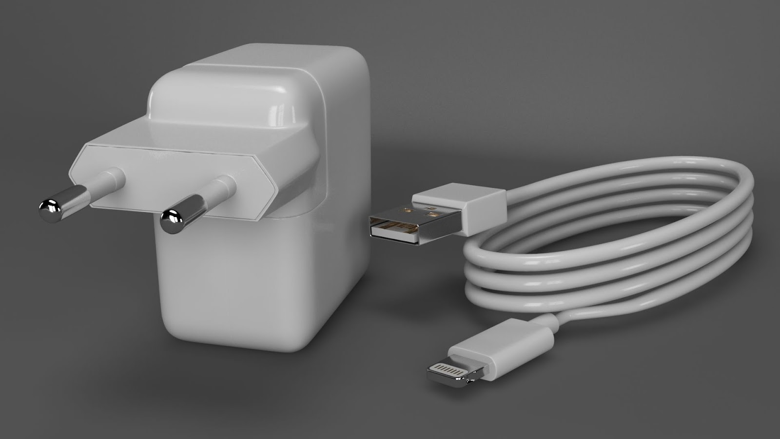 device usb charger