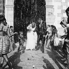 Wedding photographer Jiri Horak (JiriHorak). Photo of 20.07.2018