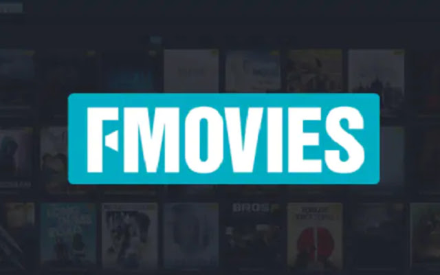 Fmovies official - working proxy website