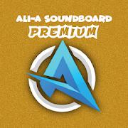 Premium Ali-A Soundboard APK