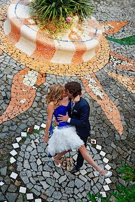Fotógrafo de bodas Carlos Oliveras (screengirona). Foto del 09.03.2017