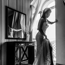 Wedding photographer Vladimir Vasilev (VVasiliev). Photo of 26.05.2016