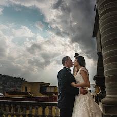 Fotógrafo de bodas Gustavo Trejo (gustavotrejo). Foto del 14.06.2017