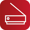 PDF Scanner : Fast Scan Document icon
