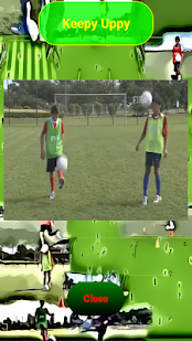 Download Soccer Drills For PC Windows and Mac apk screenshot 6