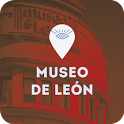 Museum of León icon