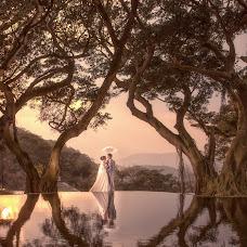 Wedding photographer Rui Yu Zheng (zheng). Photo of 20.02.2014