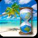 Vacation Countdown App apk