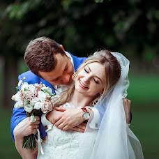 Wedding photographer Evgeniy Astakhov (astahovpro). Photo of 17.07.2018