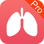 Breath Rate Measurement Pro 3.0.0