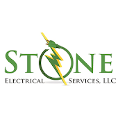 Stone Electrical Services, LLC