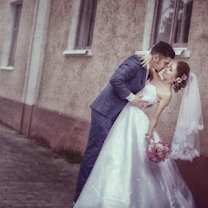 Wedding photographer Dmitriy Kubanov (kubanov). Photo of 07.12.2013