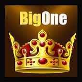 Bigone 2015 - Danh bai online