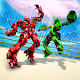 Real Robot Fighting Battle Download for PC Windows 10/8/7