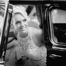 Wedding photographer Alexander Hasenkamp (alexanderhasen). Photo of 27.09.2016