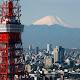 【ネトウヨ上等論】保守陣営の連帯なき今、WEBの草の根から政治とメディアを監視する「日本の良心・良識」たちと私は共に戦いたい