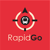 RapidGo(Beta)