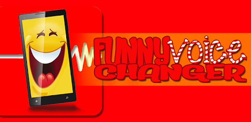 Funny Voice Changer - Apps on Google Play