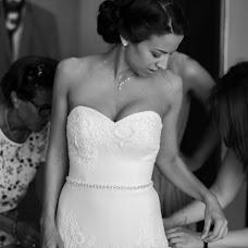 Esküvői fotós Péter Kiss (peterartphoto). Készítés ideje: 04.09.2016