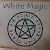 White Magic spells and rituals file APK for Gaming PC/PS3/PS4 Smart TV