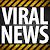 ViralNewSlife file APK for Gaming PC/PS3/PS4 Smart TV