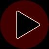 SuaTela V2 Oficial 3.2