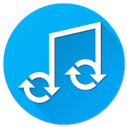 iSyncr: Sync iTunes to Android