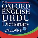 Oxford English Urdu Dictionary icon