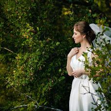 Wedding photographer Andrey Sukhankin (texcom). Photo of 05.01.2016