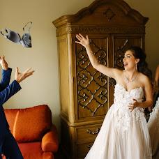 Wedding photographer Carlos Montaner (carlosdigital). Photo of 13.12.2018