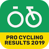 Cyclingoo: Pro Cycling Results 2019 and News